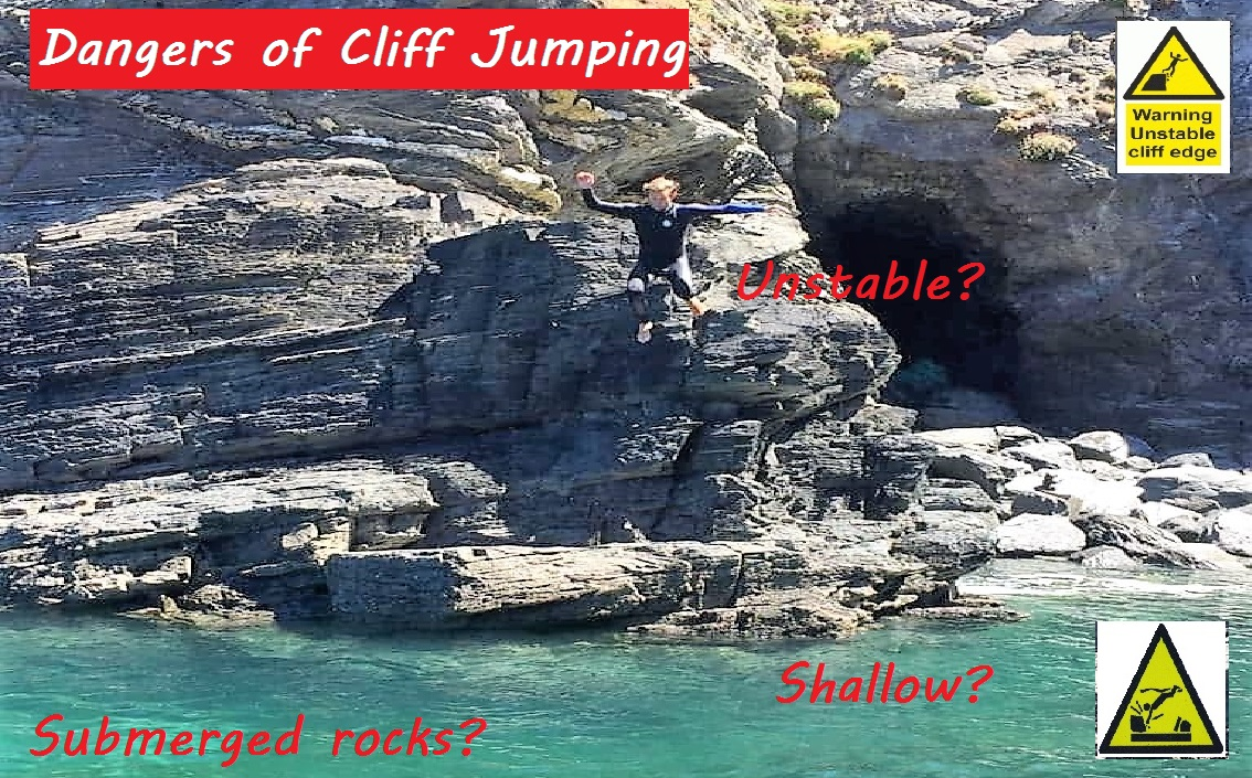 1_cliff-jumping-there-are-many-risks-submerged-rocks-water-not-deep-and-many-others