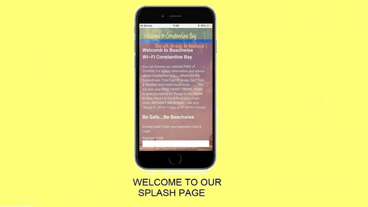 1_2.splash-page-welcome