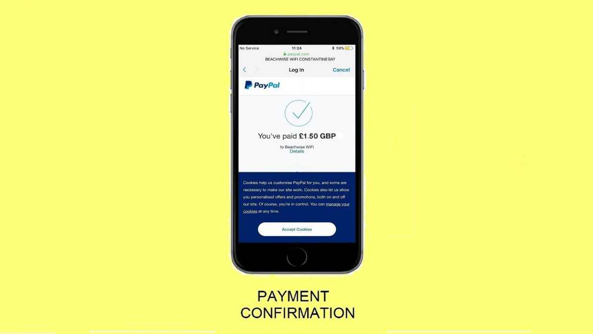 1_8.payment-confirmation
